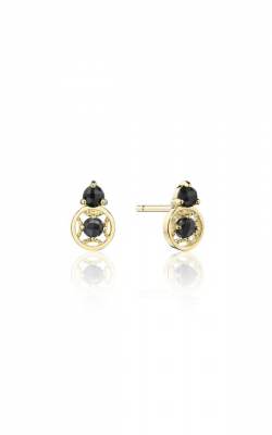Tacori Petite Gemstones Earrings SE25419FYC product image
