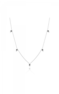 Tacori Petite Gemstones Necklace SN24419 product image