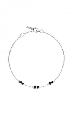 Tacori Petite Gemstones Bracelet SB23119 product image