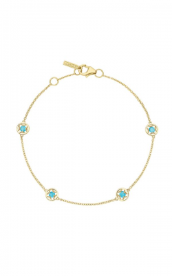 Tacori Petite Gemstones Bracelet SB23048FY product image