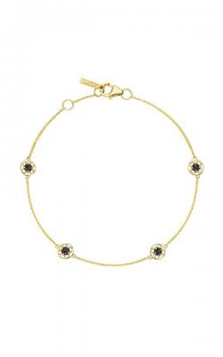 Tacori Petite Gemstones Bracelet SB23019FY product image