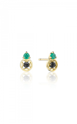 Tacori Petite Gemstones Earrings SE2541949FYC product image