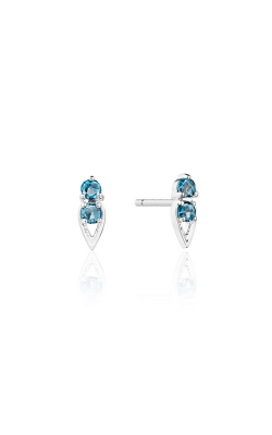 Tacori Petite Gemstones Earrings SE25533 product image