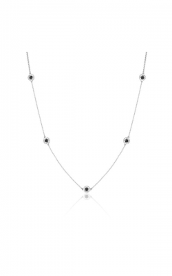Tacori Petite Gemstones Necklace SN24219 product image