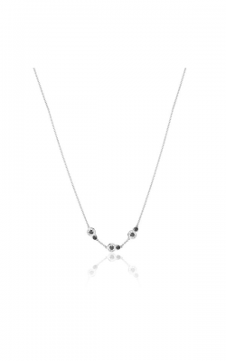 Tacori Petite Gemstones Necklace SN24119 product image