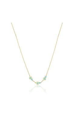 Tacori Petite Gemstones SN24148FY product image