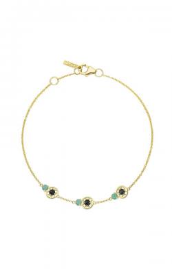 Tacori Petite Gemstones Bracelet SB2291949FY product image
