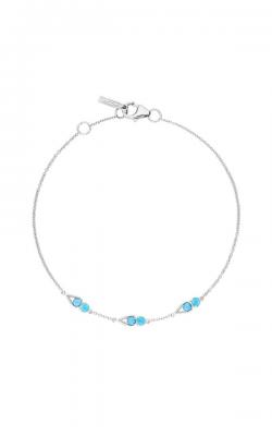 Tacori Petite Gemstones Bracelet SB23148 product image