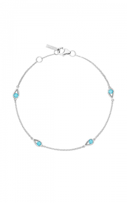Tacori Petite Gemstones Bracelet SB23248 product image