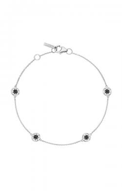 Tacori Petite Gemstones Bracelet SB23019 product image