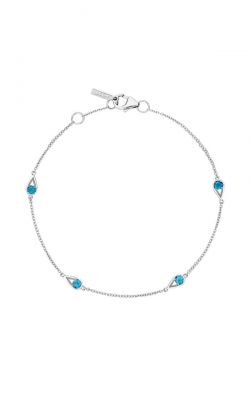 Tacori Petite Gemstones Bracelet SB23233 product image