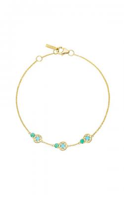 Tacori Petite Gemstones Bracelet SB2294849FY product image