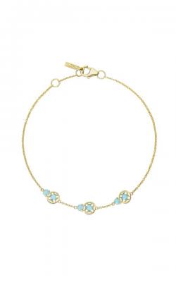 Tacori Petite Gemstones Bracelet SB22948FY product image
