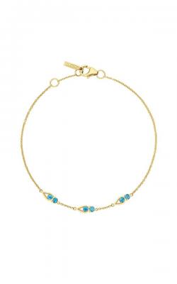 Tacori Petite Gemstones Bracelet SB23133FY product image