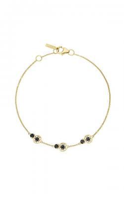 Tacori Petite Gemstones Bracelet SB22919FY product image
