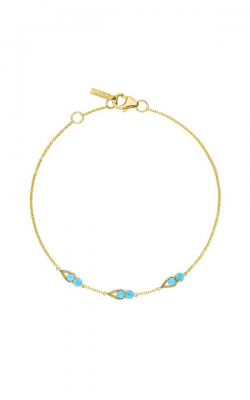 Tacori Petite Gemstones Bracelet SB23148FY product image