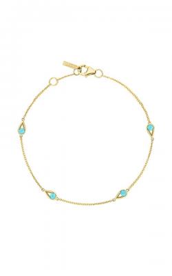 Tacori Petite Gemstones Bracelet SB23248FY product image