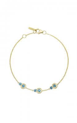 Tacori Petite Gemstones Bracelet SB22933FY product image