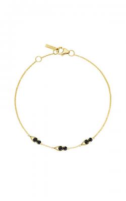 Tacori Petite Gemstones Bracelet SB23119FY product image