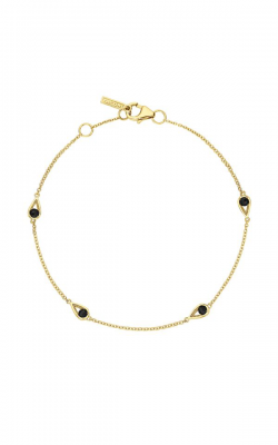 Tacori Petite Gemstones Bracelet SB23219FY product image