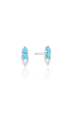 Tacori Petite Gemstones Earrings SE25548C product image