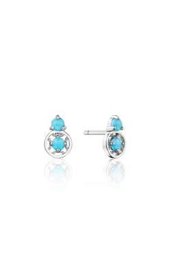 Tacori Petite Gemstones Earring SE25448 product image