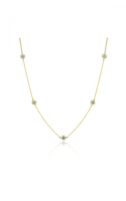 Tacori Petite Gemstones SN24233FY product image