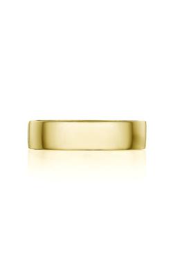 Tacori Classic Wedding band P601-55FY product image