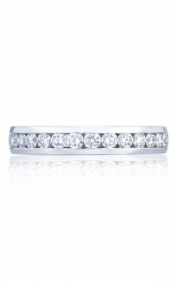 Tacori Wedding band Dantela 2646-35BW product image