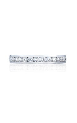 Tacori Wedding band Dantela 2646-3B12W product image