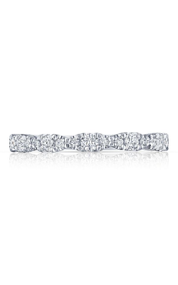 Tacori Petite Crescent Wedding band HT2558B34W product image