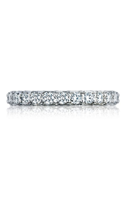 Tacori RoyalT Wedding Band HT2614B34