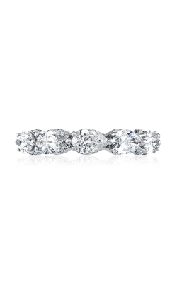 Tacori RoyalT Wedding band HT264365 product image