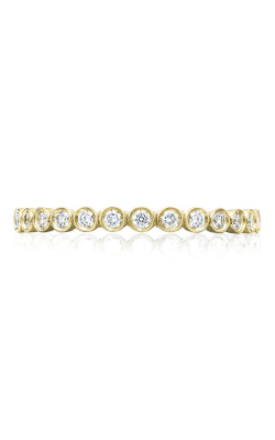 Tacori Sculpted Crescent Wedding band 200-2Y product image