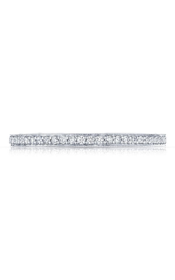 Tacori Sculpted Crescent Wedding Band 2649-15BW