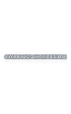 Tacori Sculpted Crescent Wedding Band 41-15ET