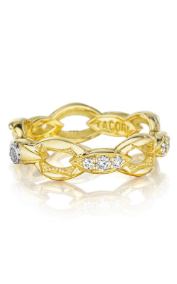 Tacori The Ivy Lane SR184Y product image