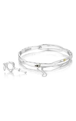 Tacori Promise Bracelet SB177XS product image