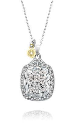 Tacori Necklace Love Letters SN222A product image