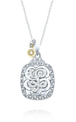 Tacori Love Letters Necklace SN222L product image