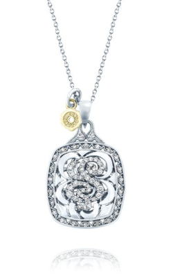 Tacori Love Letters Necklace SN222S product image