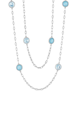 Tacori Crescent Embrace Necklace SN1470502 product image