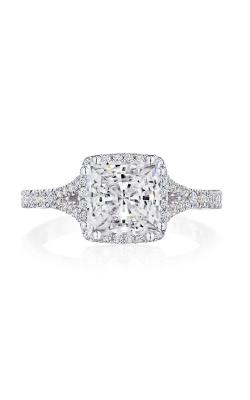 Tacori Dantela Engagement ring 2672PR7 product image
