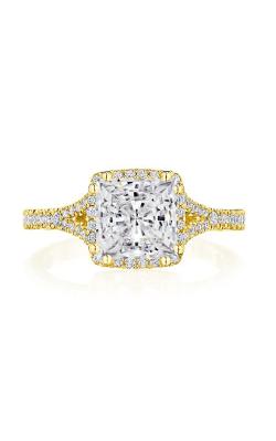 Tacori Dantela Engagement ring 2672PR7Y product image