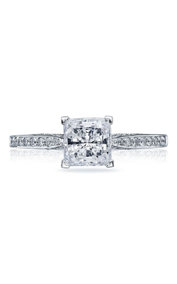 Tacori Dantela Engagement ring 2638PRP65 product image