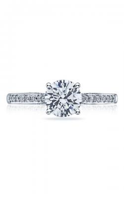 Tacori Dantela Engagement ring 2638PRP55W product image