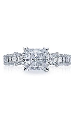 Tacori Classic Crescent Engagement Ring HT243012X10Y
