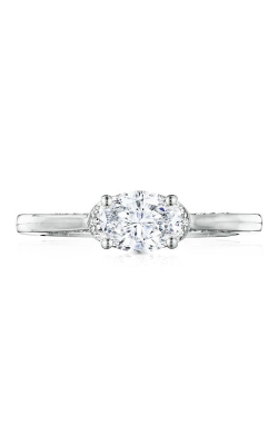 Tacori Simply Tacori Engagement ring 2654OV7X5W product image