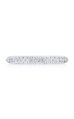 Tacori RoyalT Wedding Band HT2672B12