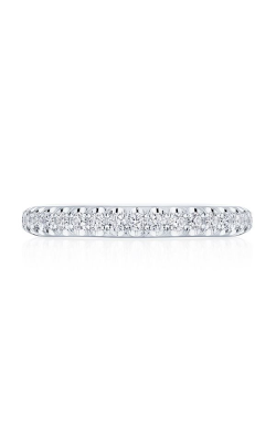 Tacori RoyalT Wedding Band HT2672BET